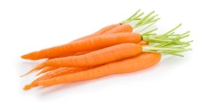 carrots-zanahorias